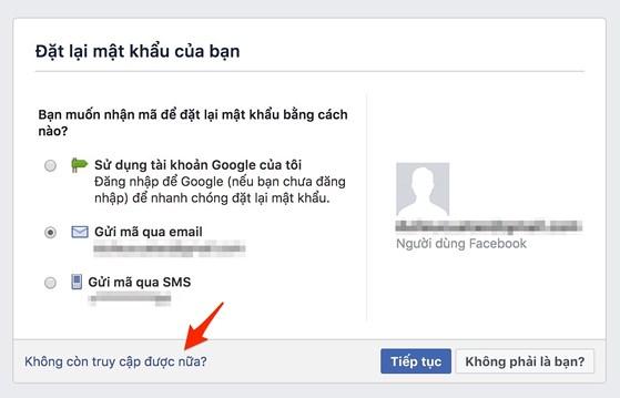 tim-hieu-nhung-cach-khoi-phuc-tai-khoan-facebook-khi-lo-quen-mat-khau-4