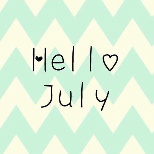 tuyen-tap-avatar-chao-thang-7-hello-july-dep-11