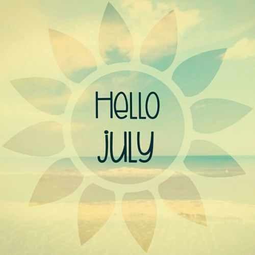 tuyen-tap-avatar-chao-thang-7-hello-july-dep-12