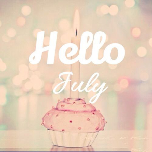 tuyen-tap-avatar-chao-thang-7-hello-july-dep-14