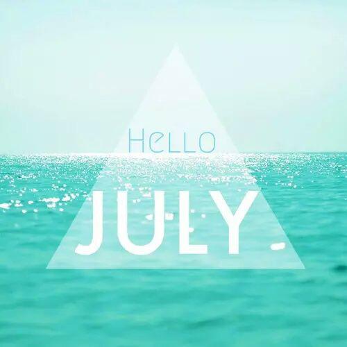 tuyen-tap-avatar-chao-thang-7-hello-july-dep-20