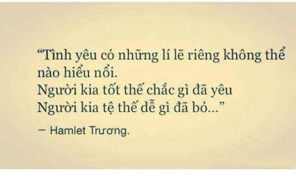 20-cau-status-chao-thang-8-yeu-thuong-hay-6
