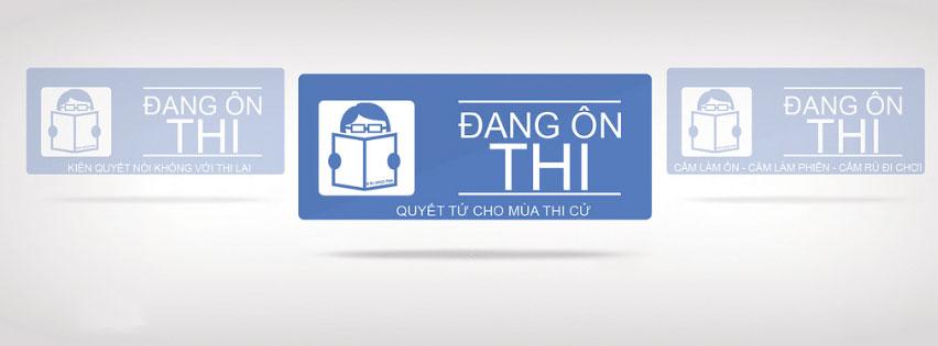 anh-bia-facebook-lien-quan-den-hoc-hanh-va-thi-cu-an-tuong-16