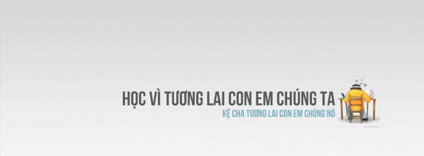 anh-bia-facebook-lien-quan-den-hoc-hanh-va-thi-cu-an-tuong-17