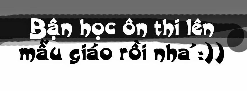 anh-bia-facebook-lien-quan-den-hoc-hanh-va-thi-cu-an-tuong-24