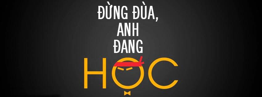 anh-bia-facebook-lien-quan-den-hoc-hanh-va-thi-cu-an-tuong-26