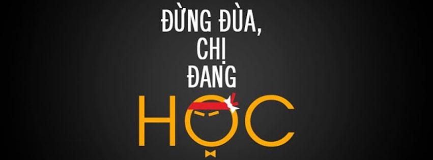 anh-bia-facebook-lien-quan-den-hoc-hanh-va-thi-cu-an-tuong-27