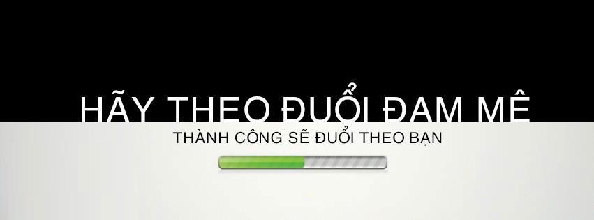 bo-tuyen-tap-anh-bia-facebook-status-tu-dong-vien-rang-co-len-toi-oi-1