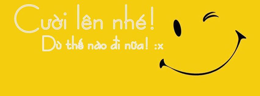 bo-tuyen-tap-anh-bia-facebook-status-tu-dong-vien-rang-co-len-toi-oi-31