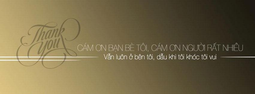 bo-tuyen-tap-anh-bia-facebook-status-ve-tinh-ban-cuc-chat-2