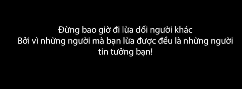 bo-tuyen-tap-anh-bia-facebook-status-ve-tinh-ban-cuc-chat-6