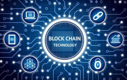 Vậy Blockchain là gì ? Ý tưởng ra đời của Blockchain ? Có bao nhiêu loại Blockchain ?