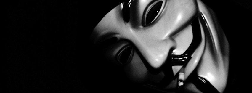 anh-bia-facebook-hacker-anonymous-kem-status-doc-dao-2
