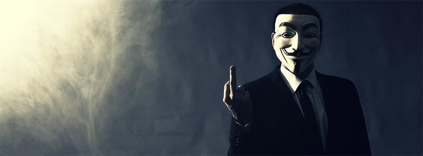 anh-bia-facebook-hacker-anonymous-kem-status-doc-dao-21