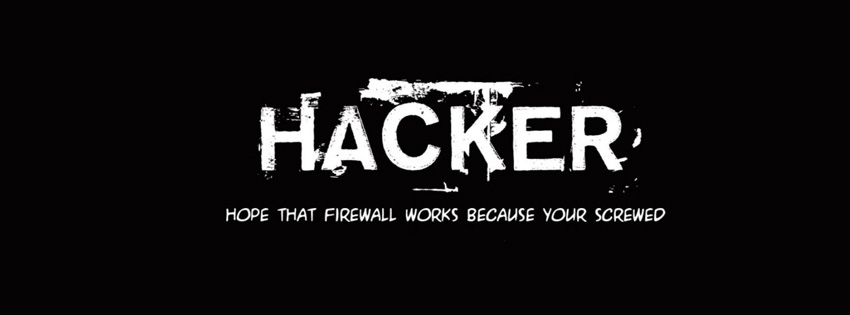 anh-bia-facebook-hacker-anonymous-kem-status-doc-dao-5