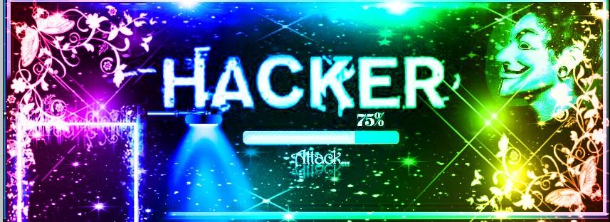 Tuyển Tập ảnh Bìa Facebook Hacker Anonymous Kèm Status độc đáo
