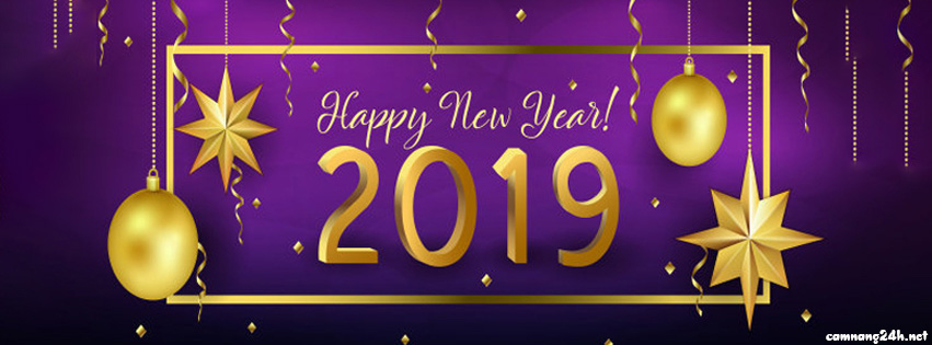 anh-bia-facebook-merry-christmas-and-happy-new-year-2019-dep-3