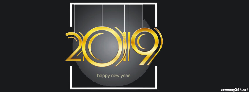 anh-bia-facebook-merry-christmas-and-happy-new-year-2019-dep-7
