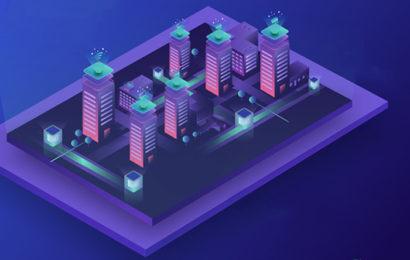 Công ty cung cấp dịch vụ giải pháp và ứng dụng công nghệ Blockchain tại Việt Nam