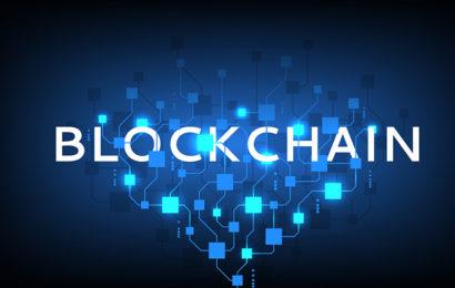 Cung cấp giải pháp và ứng dụng công nghệ Blockchain tại thị trường Việt Nam