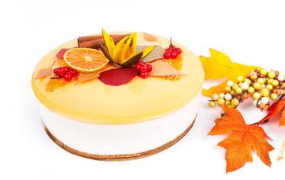 Những hình nền, hình ảnh bánh kem hoa quả chúc mừng sinh nhật độc đáo
