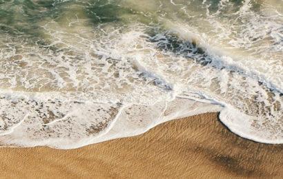 Tuyển tập hình nền phong cảnh biển cho điện thoại SamSung galaxy Note 9 đẹp