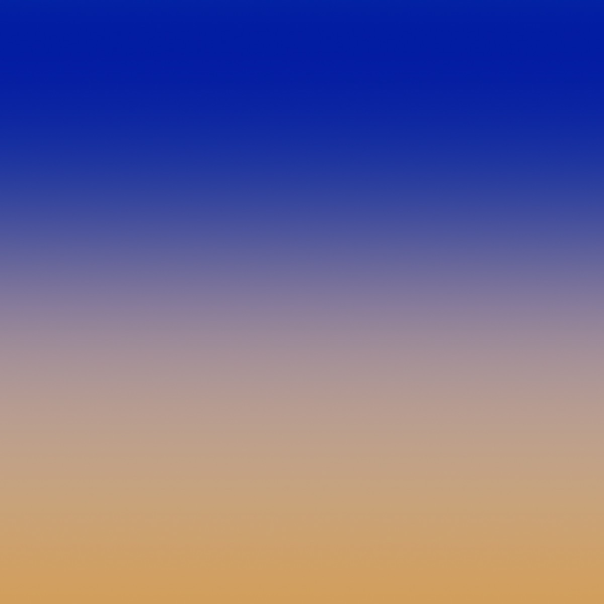 hinh-nen-galaxy-note-9-1