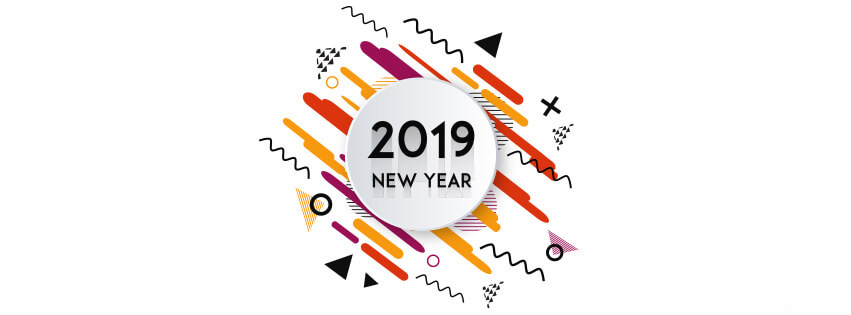 nhung-anh-bia-chuc-tet-mung-nam-moi-happy-new-year-2019-dep-lung-linh-12