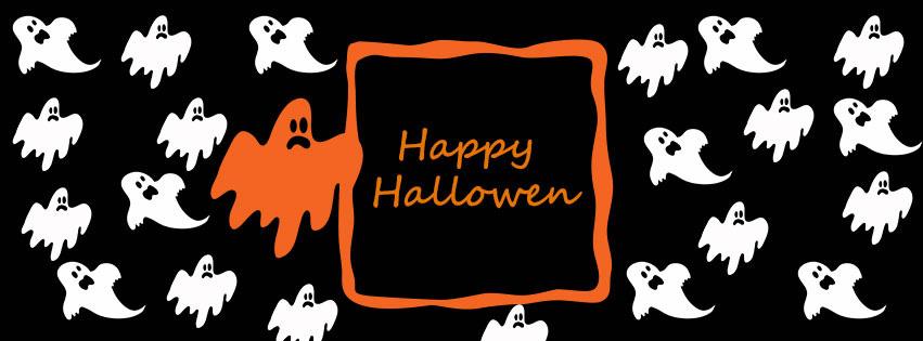 tuyen-tap-nhung-anh-bia-facebook-halloween-kinh-di-va-ma-quoai-1