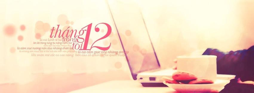 anh-bia-facebook-chao-thang-12-hello-December-2