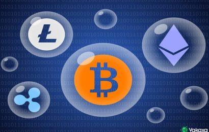 Lập trình và phát triển đồng tiền ảo (Coin) ứng dụng Blockchain uy tín