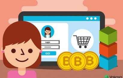 Nhận tạo và phát triển Cryptocurrency Wallet, Bitcoin Wallet tại Việt Nam