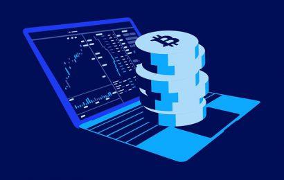 Thuật ngữ sàn giao dịch tiền ảo (Coin) là gì? Tác dụng của sàn giao dịch tiền ảo?