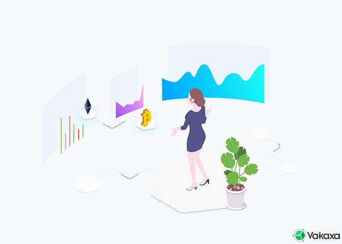 thiết kế web sàn giao dịch tiền ảo tại Việt Nam