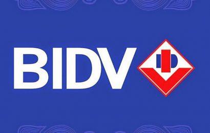 Nhận code API chuyển tiền tự động Ngân hàng đầu tư và phát triển Việt Nam (BIDV)