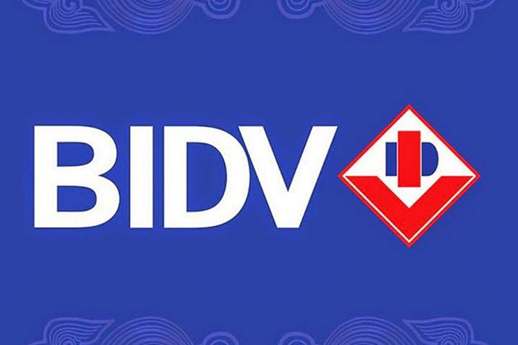 API chuyển tiền tự động Ngân hàng đầu tư và phát triển Việt Nam (BIDV)