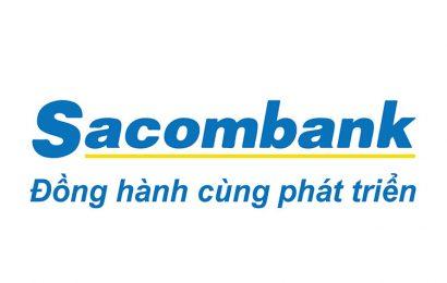Cung cấp code API chuyển tiền tự động và cổng thanh toán qua ngân hàng Sacombank