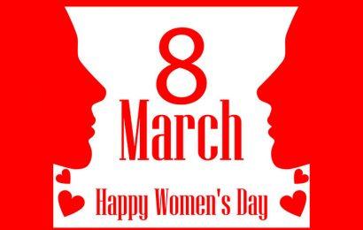 30 bài thơ chúc mừng ngày quốc tế phụ nữ 8/3 tặng mẹ, vợ và bạn gái hay