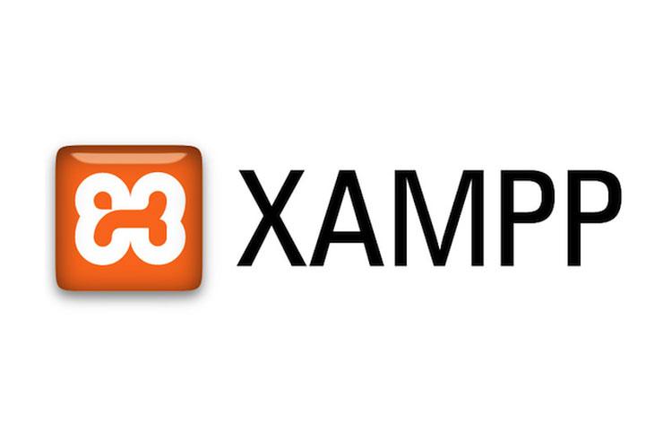 XAMPP là gì? Cách sử dụng XAMPP như thế nào?