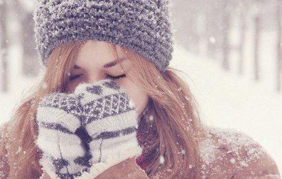 Top 20 status tâm trạng buồn viết cho anh – mùa đông qua em vẫn đi tìm hay