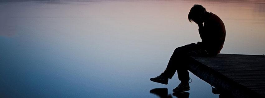 30 ảnh bìa tâm trạng tình yêu buồn của con trai (đàn ông) số 16