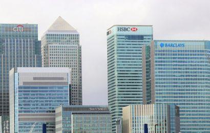 Vậy ngân hàng là gì? Nguồn gốc ra đời ngành ngân hàng bạn nên biết