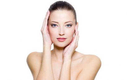 Sunflower cung cấp dịch vụ chăm sóc và chống lão hóa da với Mesotherapy tại Hà Nội