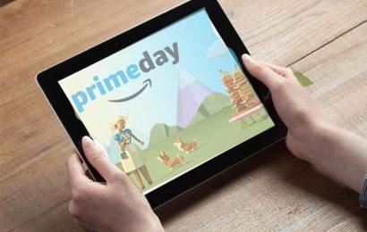 Tìm hiểu Amazon Prime là gì? Nó là ngày gì và diễn ra khi nào?