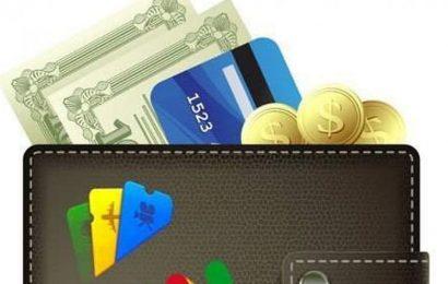 Không biết ví điện tử là gì? Và ví điện tử có an toàn không?