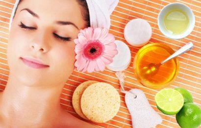 Sunflower – Dsunflower spa Clinic cung cấp dịch vụ chăm sóc da mặt tại Hà Nội uy tín