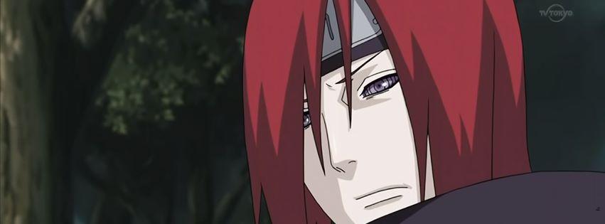 cover và ảnh bìa facebook về nhân vật Sasuke Uchiha số 11