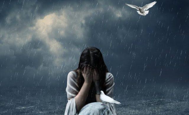 Tuyển-tập-15-câu-status-buồn-nao-lòng-viết-cho-mối-tình-tan-vỡ-4