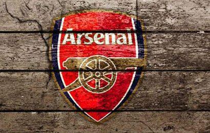 Top 30 cover và ảnh bìa về câu lạc bộ bóng đá Arsenal (pháo thủ thành London)