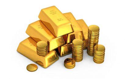 Top 50 hình nền thỏi vàng và đồng tiền vàng tuyệt đẹp full hd